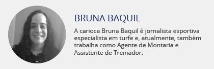BRUNA-BAQUIL