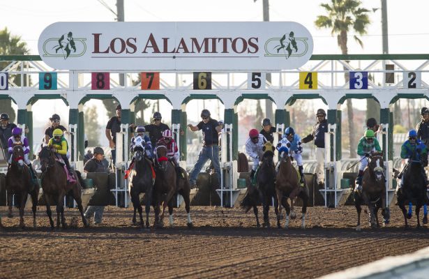 los-alamitos-race-course