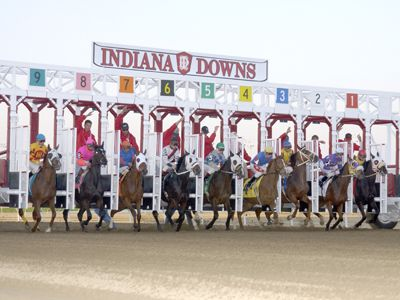 indiana-downs