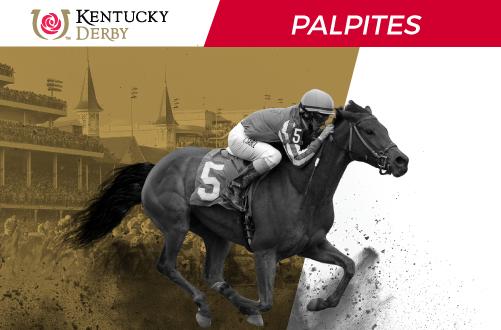 palpites-kentucky-derby