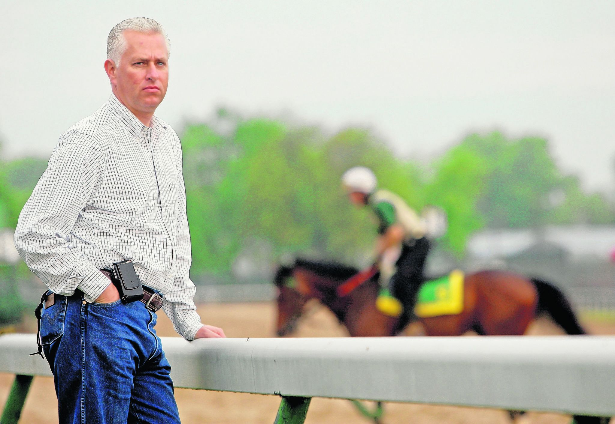 todd-pletcher-kentucky-derby