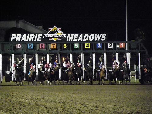 prairie-meadows-race
