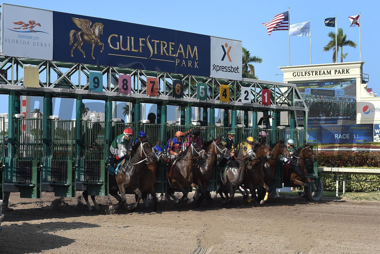 Gulfstream-park