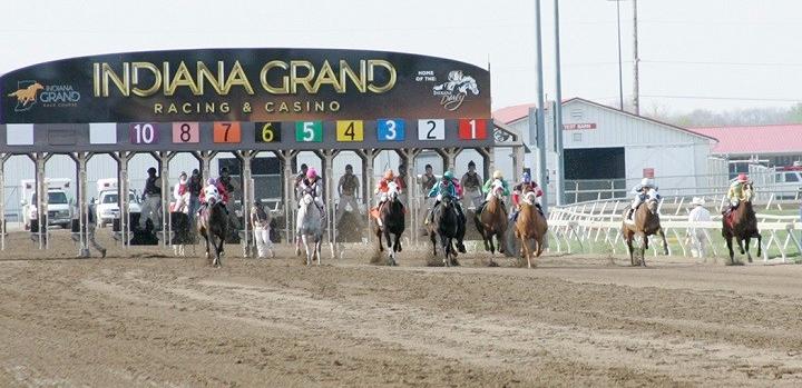 indiana-grand-corrida